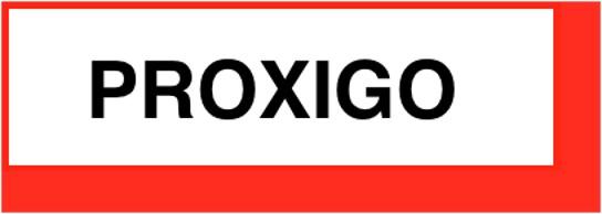 CARGILL® signe un accord de distribution avec PROXIGO SAS en France. dans - - - Actualité lubrifiants industriels. proxigo-logo